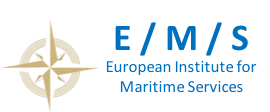 Boat-Check von E/M/S