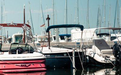 Thema 1: Generelles zum Thema Gebrauchtbootkauf/Bootsdokumente
