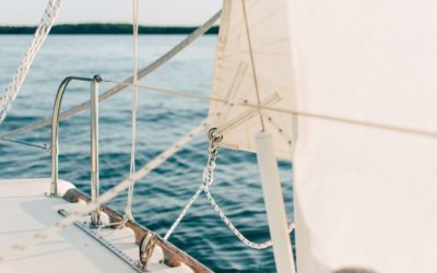 E/M/S Boat-Check in Imperia